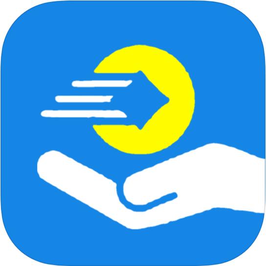 快贷贷款 V1.0 苹果版