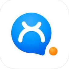 小乔初驾 V1.1.7 苹果版