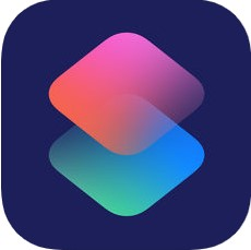 捷径 V2.0 iOS版
