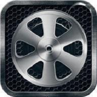 男士影院老司机影院福利资源 V1.0 安卓版
