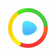 久久云播 V1.0.0 安卓版