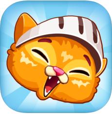 猫骑士物语 V1.0 安卓版
