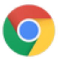 Chrome浏览器开发版 V71.0.3554.0 官方Dev版