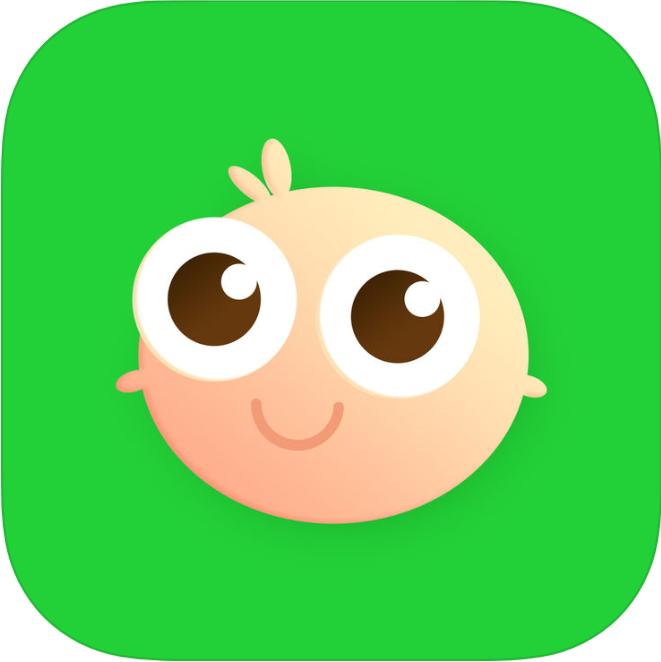 西可Love V1.2.0 苹果版