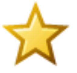 MiTeC InfoBar(cpu内存使用率监控) V2.6.0.0 官方版