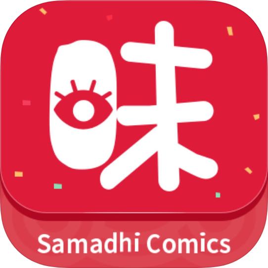 三昧动漫 V1.1 苹果版