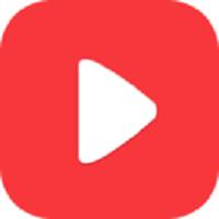 亚西亚影院2018无码看片软件 V1.2.1 安卓版
