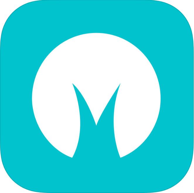 马踏飞燕 V3.6.0 苹果版