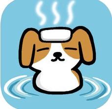 动物温泉 V1.1.2 iOS版