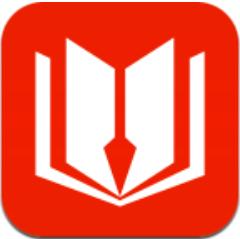火花全本免费小说 V1.0.0 安卓版