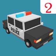 Lost Driver 2 V1.03 破解版