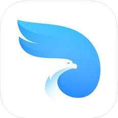 威客邦 V1.0 苹果版