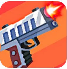 神枪射击 V1.0 安卓版