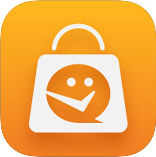 淘优乐 V1.0.4 苹果版
