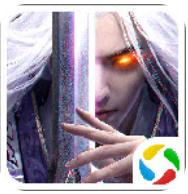 奇迹仙侠 V1.0 安卓版