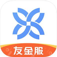 友金服 V1.2.3 苹果版