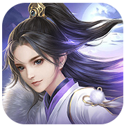 妖灵世界 V1.0 ios版