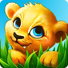 动物岛 V34.0.0 破解版