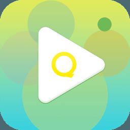 蓝淘影院 V1.0 安卓版