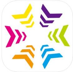 旅行雷达 V3.5 iOS版