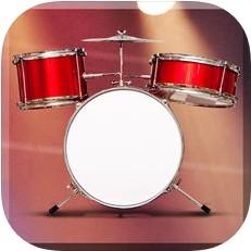ѧ¼Ü×Ó¹Ä V1.0 iOS°æ
