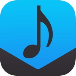 歌词编辑器 V2.5 苹果版