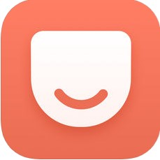 家长口袋 V5.6 iOS版