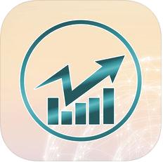 期货快讯 V1.1 苹果版