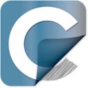 Carbon Copy V5.1.5 Mac版