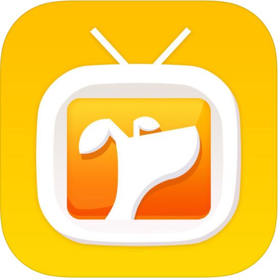 ¹·¹·TV V1.0.1 °²×¿°æ