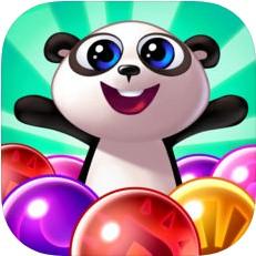 熊猫泡泡 V7.1.009 iOS版