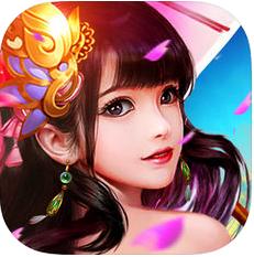 天剑修仙情缘 V1.0 安卓版