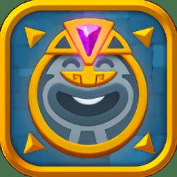 神庙滚球 V1.0 破解版