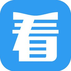 看书宝 V1.1.0 苹果版