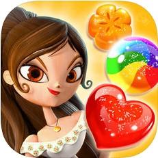 碎碎糖心 V3.58.107 iOS版