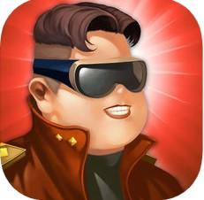三胖来了 V1.0.6 iOS版