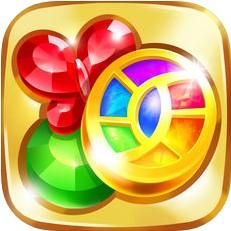 精灵与晶石 V62.46.103 iOS版