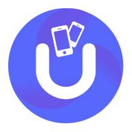 悠多多 V1.4.3 安卓版