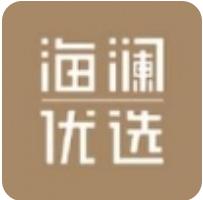 海澜优选 V1.0.0 安卓版