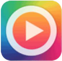 159影视 V1.0 安卓版