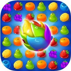 甜蜜果冻故事 V1.2.8 iOS版