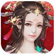 大梦江湖 V1.0 ios版