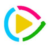 多多影院日韩宅男限制级电影资源 V4.5.6 安卓版