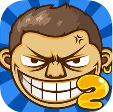 一闯到底2 V1.2 iOS版