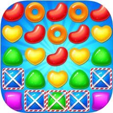 魔法糖果 V1.9.3121 iOS版