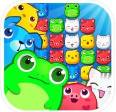 疯狂碰碰乐 V1.3 iOS版