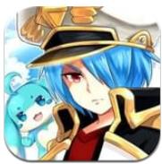 零之神域 V1.0 安卓版