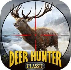 猎鹿人复刻版 V3.13.0 iOS版