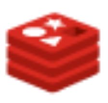 redis windows(含32/64位) V2.4.5 官方版