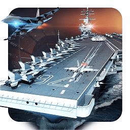 世界海战 V1.0.13 破解版